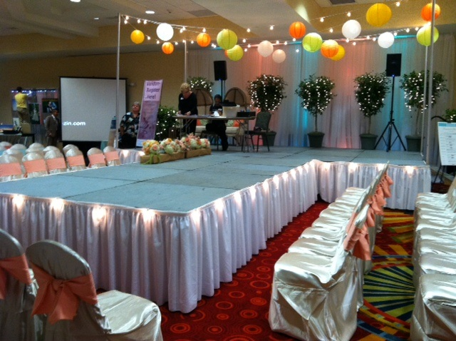 Party Rentals Tampa Event Rental Store St Petersburg