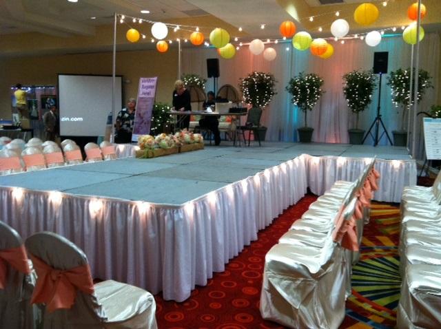 Party rentals tampa event rental store st petersburg clearwater runway junglespirit Images