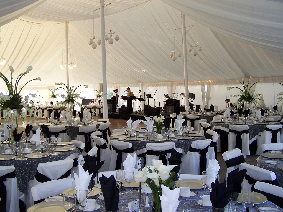 Party Rentals Tampa Event Rental Store St Petersburg Clearwater