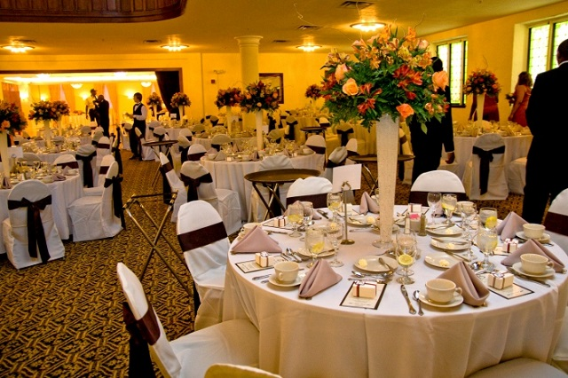 Chair Covers_Napkins