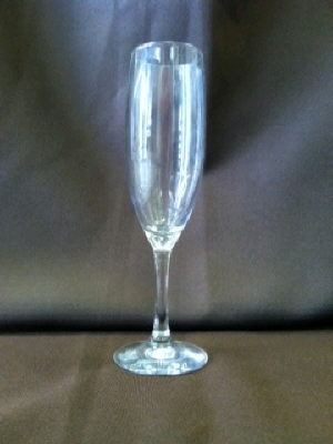 Where to find Champagne Flute, 6oz in St. Petersburg