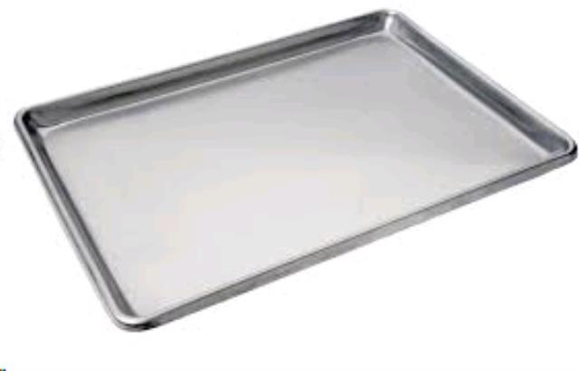 Where to find Sheet pan 18 x26 in St. Petersburg