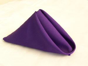 Where to find Napkin-Purple in St. Petersburg