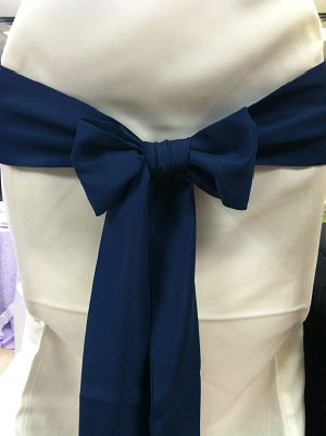 Where to find Sash-Navy Blue in St. Petersburg