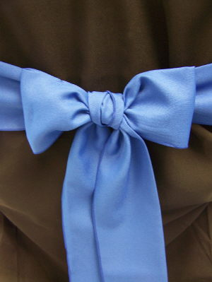 Where to find Sash-Royal Blue in St. Petersburg