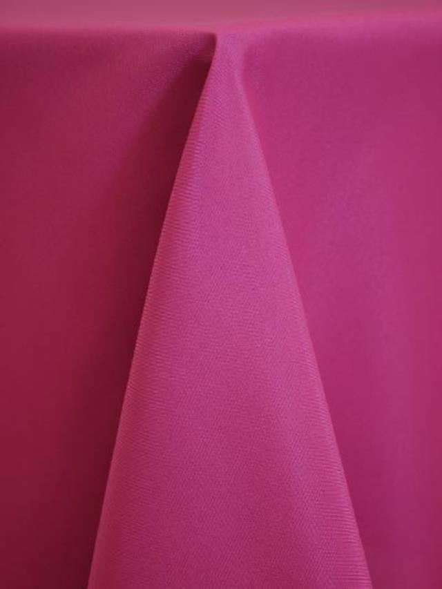 Where to find Hot Pink Linens in St. Petersburg