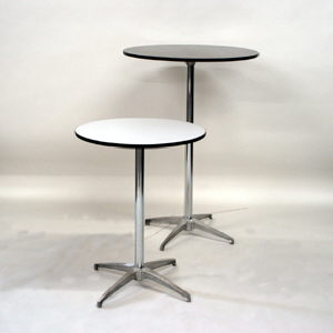 Charming Where To Find 30 Round Hi Top Table In St. Petersburg