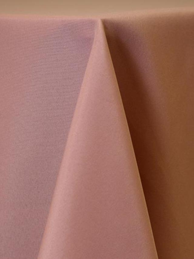 Where to find Mauve Linens in St. Petersburg