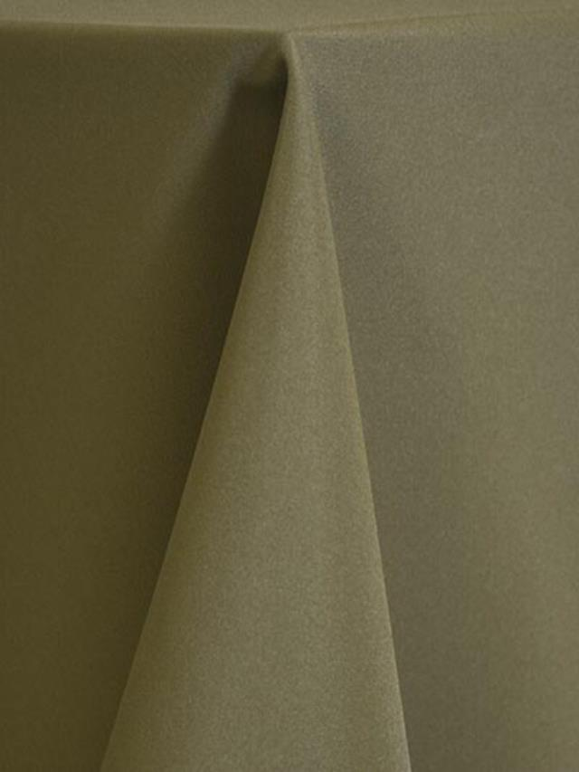 Where to find LINEN-Olive Runner  Pointed Ends in St. Petersburg