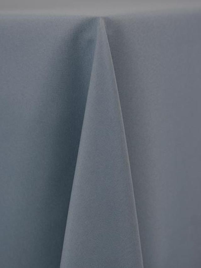 Where to find LINEN-Slate Blue Runner  Pointed Ends in St. Petersburg