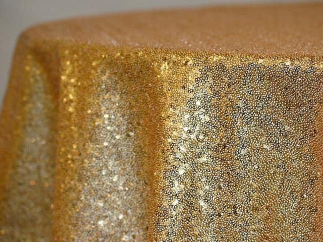 Where to find Linen-120  Gold Glimmer in St. Petersburg