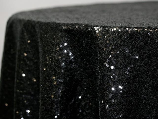Where to find Linen-120  Black Glimmer in St. Petersburg