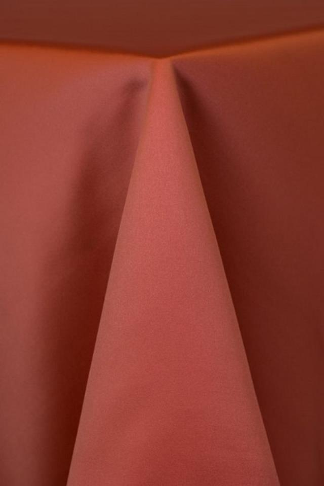 Where to find LINEN-120  Coral Matte Satin in St. Petersburg