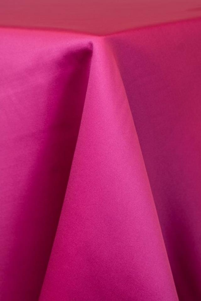 Where to find LINEN-120  Hot Pink Matte Satin in St. Petersburg