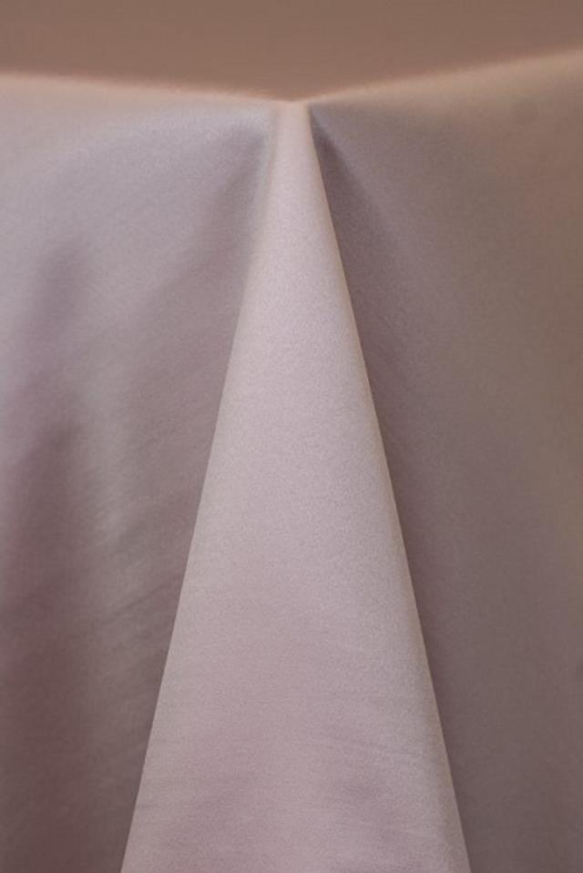 Where to find LINEN-120  Light Pink Matte Satin in St. Petersburg