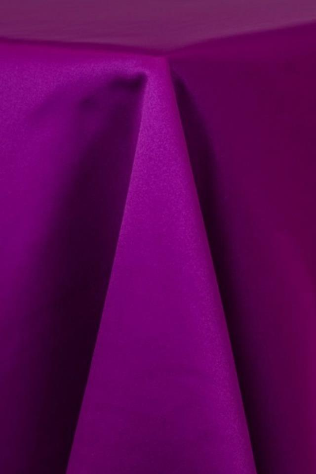Where to find LINEN-120  Magenta Matte Satin in St. Petersburg