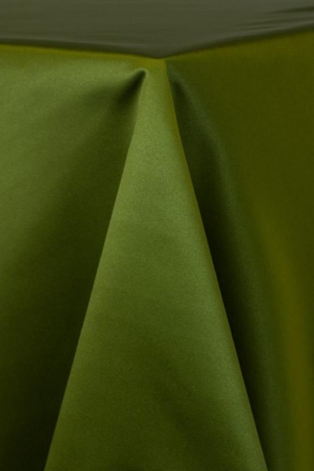 Where to find LINEN-120  Moss Matte Satin in St. Petersburg