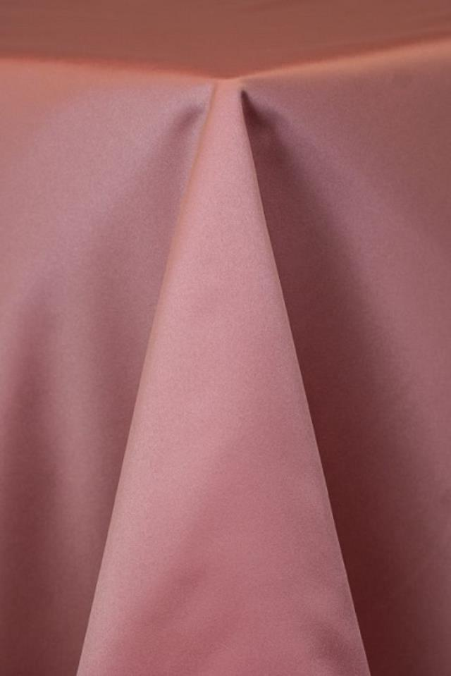 Where to find LINEN-120  Rose Matte Satin in St. Petersburg