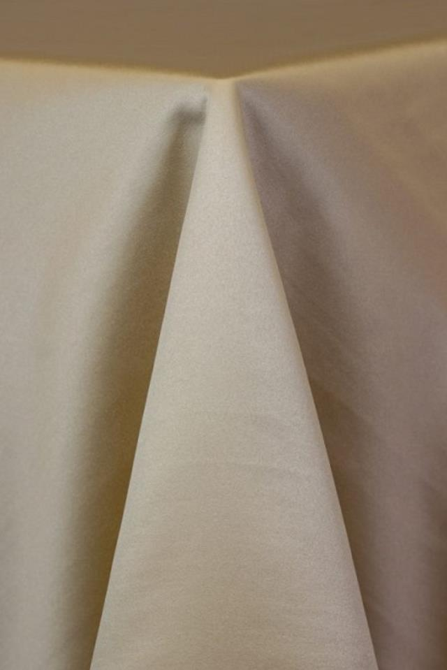 Where to find LINEN-120  Sand Matte Satin in St. Petersburg
