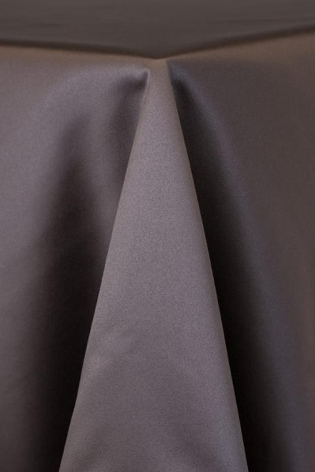 Where to find LINEN-120  Stone Matte Satin in St. Petersburg